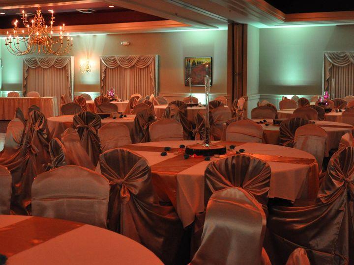Tmx 1364868857981 Dsc0535 Burlington, WI wedding dj