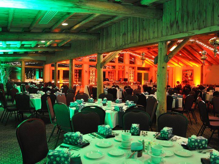 Tmx 1364868895850 Dsc0623 Burlington, WI wedding dj