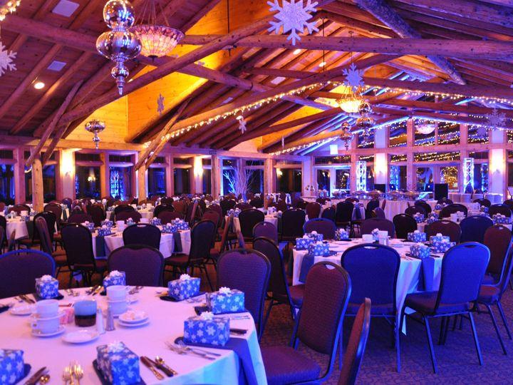 Tmx 1364868917929 Dsc0630 Burlington, WI wedding dj