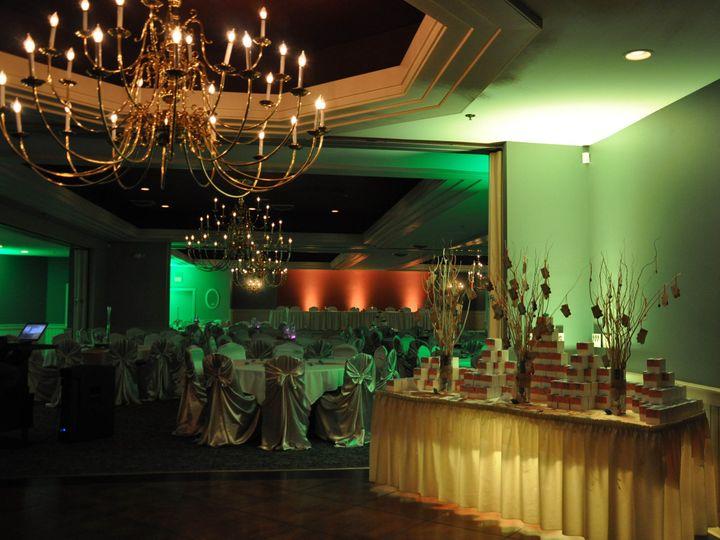 Tmx 1372459941062 Dsc0511 Burlington, WI wedding dj