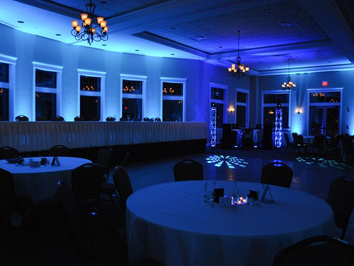 Tmx 1372460013810 Dsc0942 Burlington, WI wedding dj