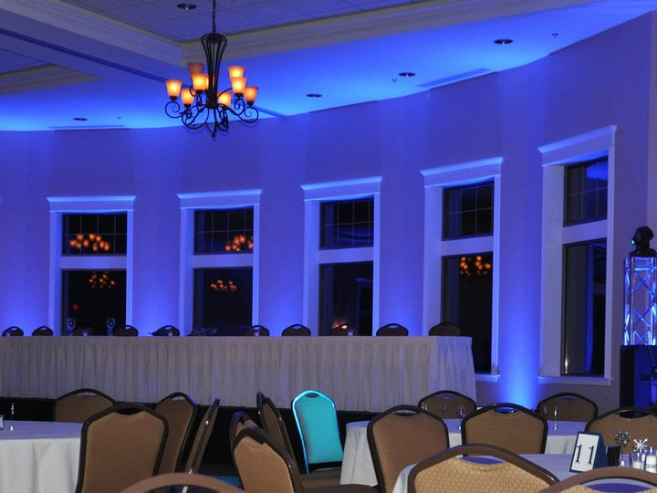 Tmx 1372462233616 Dsc0879 2 Burlington, WI wedding dj