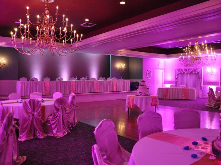 Tmx 1372462866764 Dsc0504 Burlington, WI wedding dj