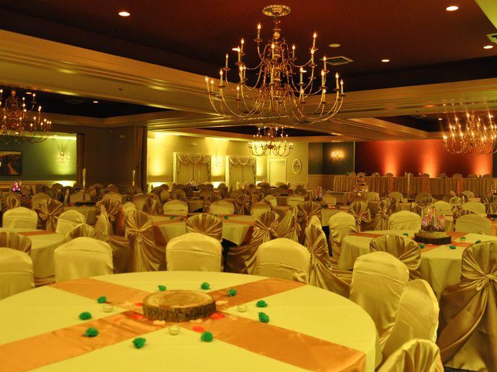 Tmx 1372462916113 Dsc0519 Burlington, WI wedding dj