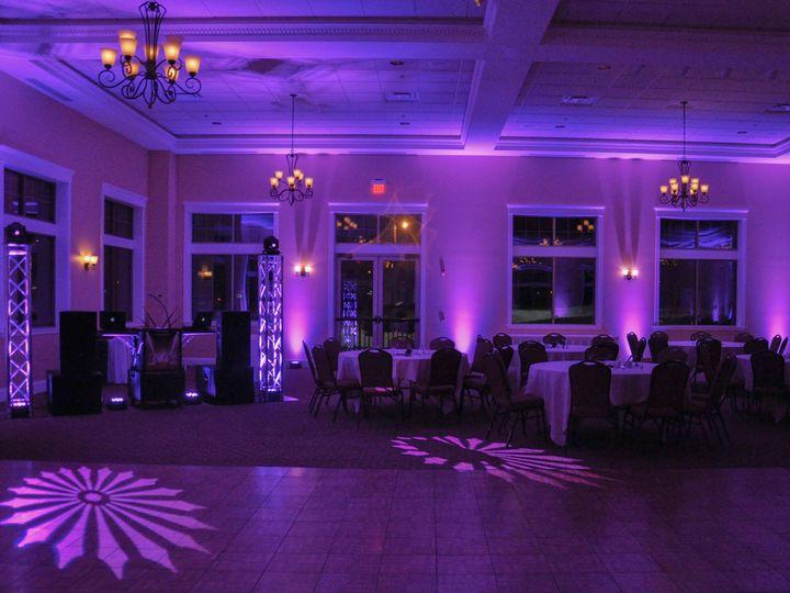 Tmx 1372465031245 Dsc0975 Burlington, WI wedding dj