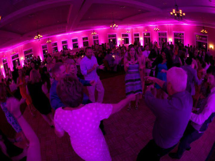 Tmx 1372467181349 Img4876 X3 Burlington, WI wedding dj