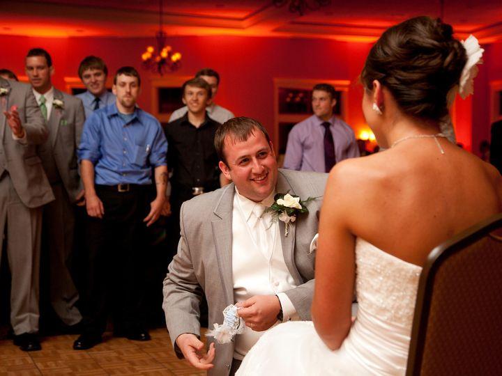 Tmx 1372467206291 Img4914 X3 Burlington, WI wedding dj
