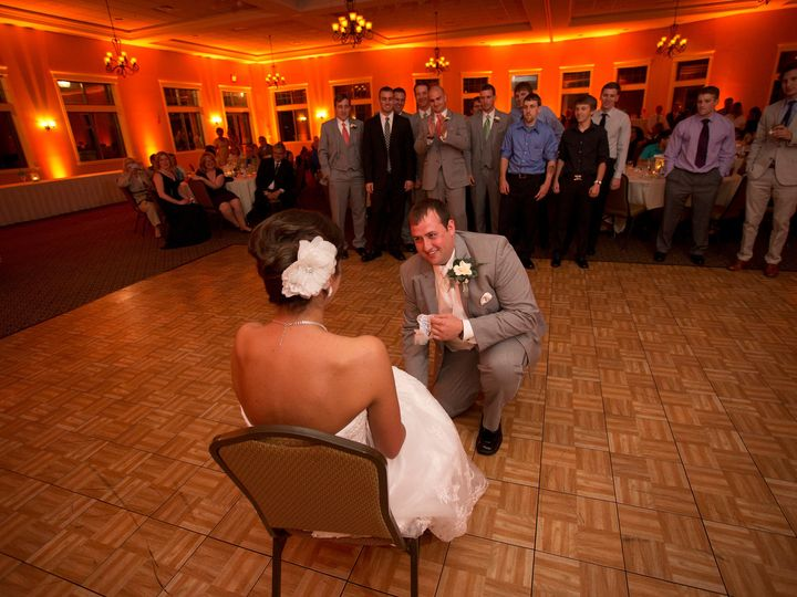 Tmx 1372467249199 Mmp1182 X3 Burlington, WI wedding dj