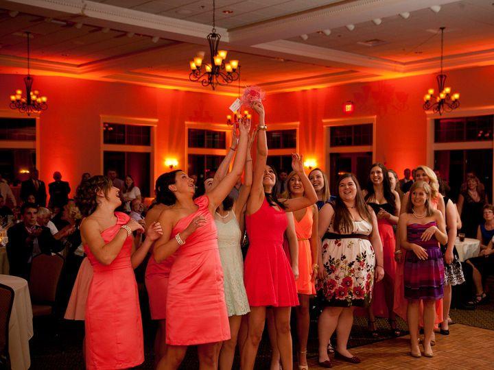 Tmx 1372469603560 Img4904 X3 Burlington, WI wedding dj