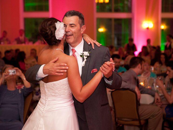 Tmx 1372508076984 Img4798 X3 Burlington, WI wedding dj