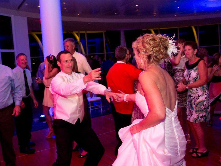Tmx 1374433145204 Mmp1713 Burlington, WI wedding dj