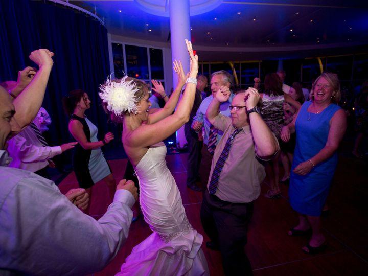 Tmx 1374433304526 Mmp1693 Burlington, WI wedding dj