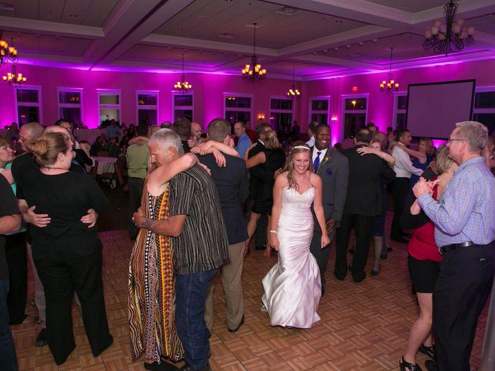 Tmx 1376258933172 Clm0512 Burlington, WI wedding dj
