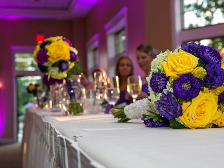 Tmx 1376259016724 Clm9452 Burlington, WI wedding dj