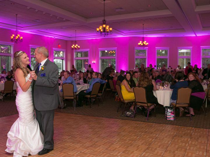 Tmx 1376259090750 Clm9527 Burlington, WI wedding dj