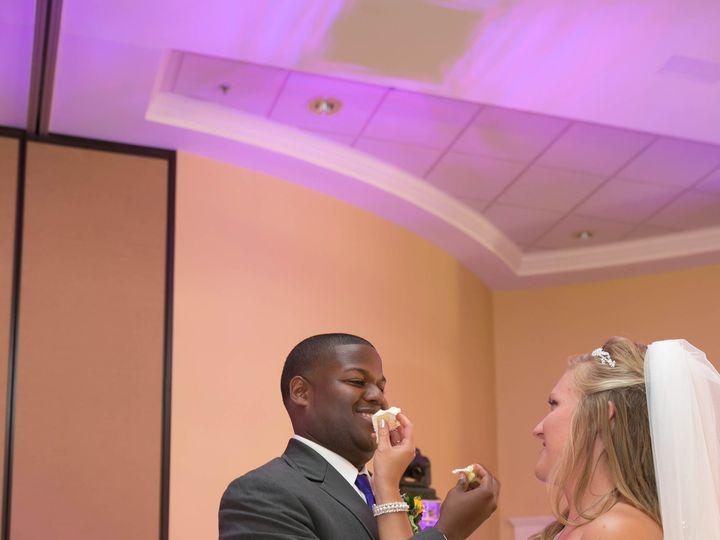 Tmx 1376260163032 Clm0365 Burlington, WI wedding dj