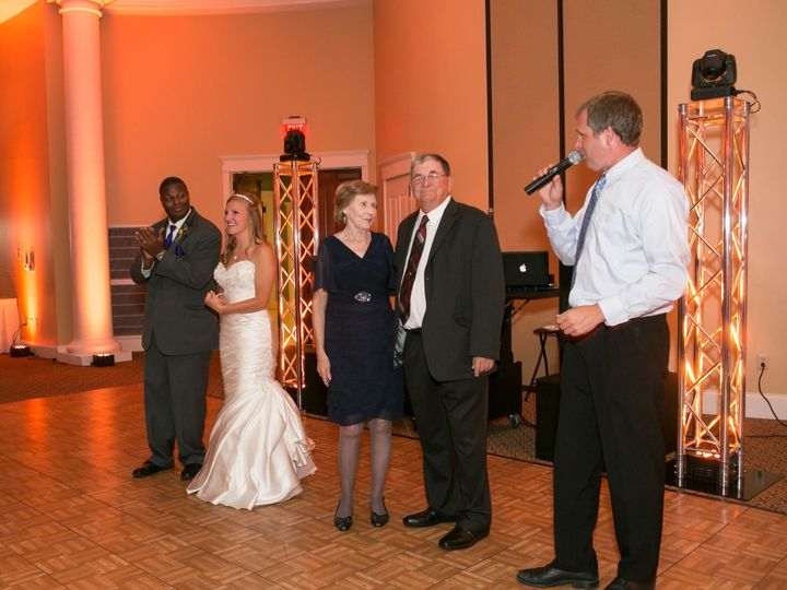 Tmx 1376260252316 Clm0528 Burlington, WI wedding dj