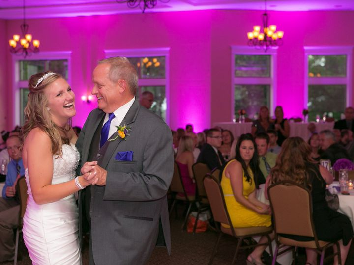 Tmx 1376260647573 Clm9535 Burlington, WI wedding dj