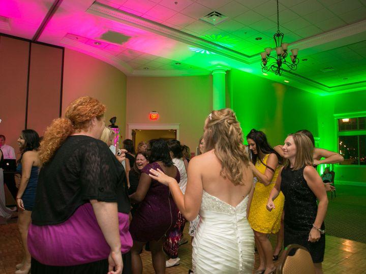Tmx 1376261168401 Clm9777 Burlington, WI wedding dj