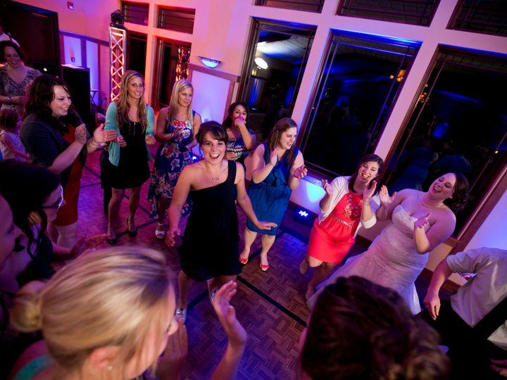 Tmx 1376268074880 0w2a0354 Burlington, WI wedding dj