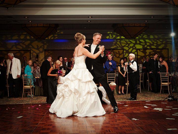 Tmx 1376273737298 3g3d7227 Burlington, WI wedding dj