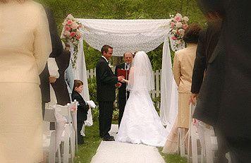 Tmx 1365013535610 2013 04 031425 Mount Laurel wedding videography