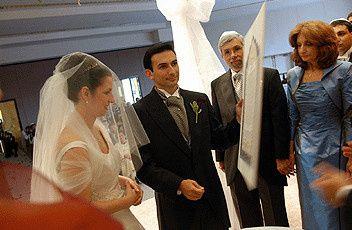 Tmx 1365013536752 2013 04 031425001 Mount Laurel wedding videography