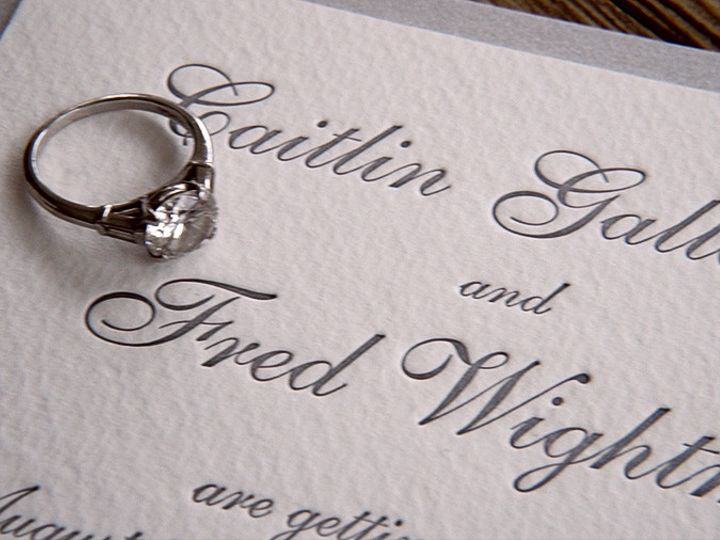 Tmx 1477601054172 Caitlin Fredshort01.still002 Parsippany wedding videography