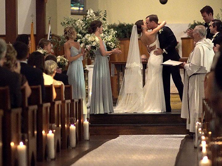 Tmx 1477601100599 Caitlin Fredshort01.still008 Parsippany wedding videography