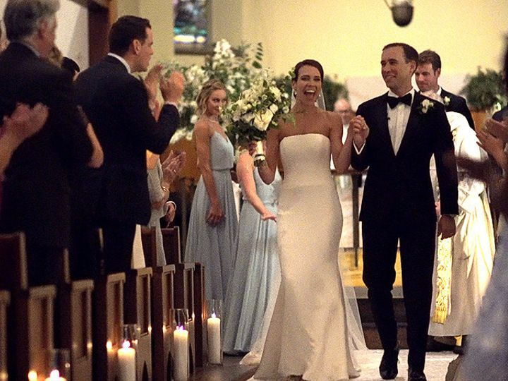 Tmx 1477601110557 Caitlin Fredshort01.still009 Parsippany wedding videography