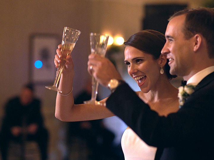 Tmx 1477601134522 Caitlin Fredshort01.still011 Parsippany wedding videography