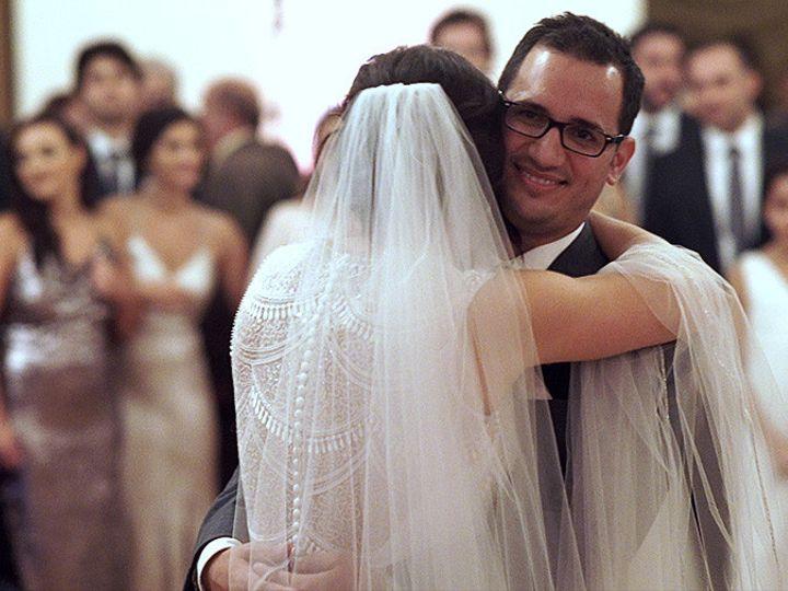 Tmx 1477601181834 Caitlin Fredshort01.still018 Parsippany wedding videography