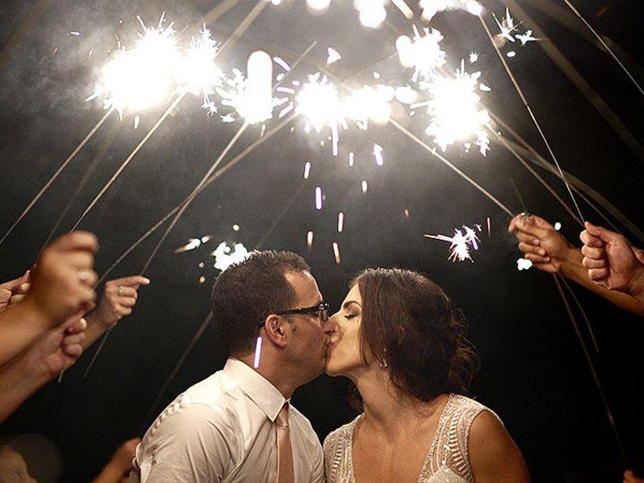 Tmx 1477601201529 Caitlin Fredshort01.still021 Parsippany wedding videography