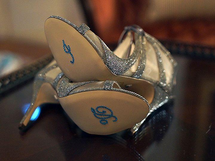Tmx 1477601209632 Caitlin Fredshort01.still022 Parsippany wedding videography