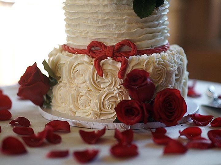 Tmx 1477601236169 Caitlin Fredshort01.still027 Parsippany wedding videography