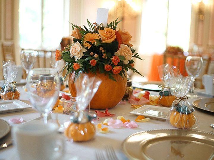 Tmx 1477601275559 Caitlin Fredshort01.still030 Parsippany wedding videography