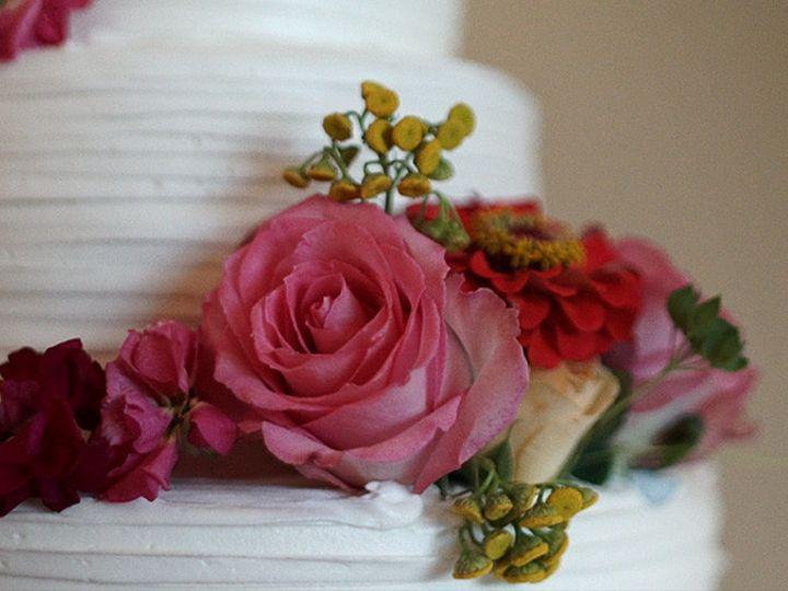 Tmx 1477601313078 Caitlin Fredshort01.still034 Parsippany wedding videography