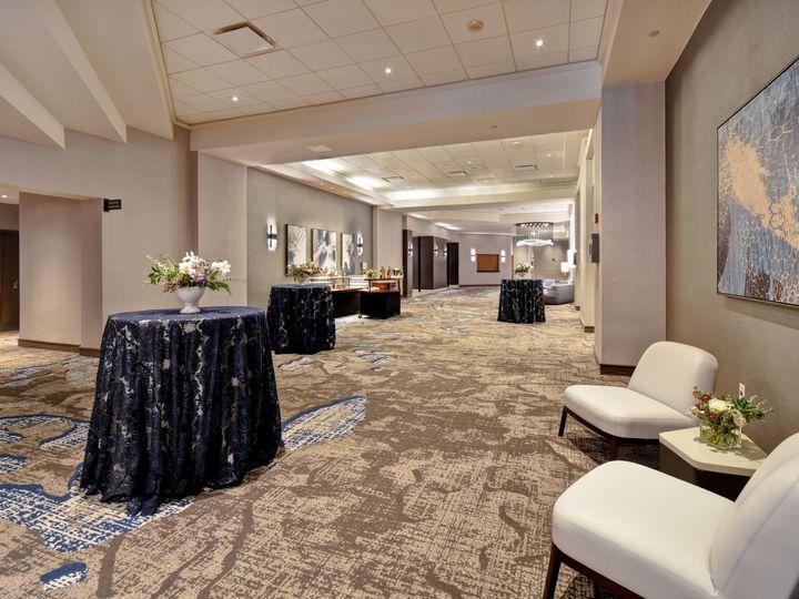 Tmx 29 Dsc 5851 2 3 51 29160 157902484187987 Cary, NC wedding venue
