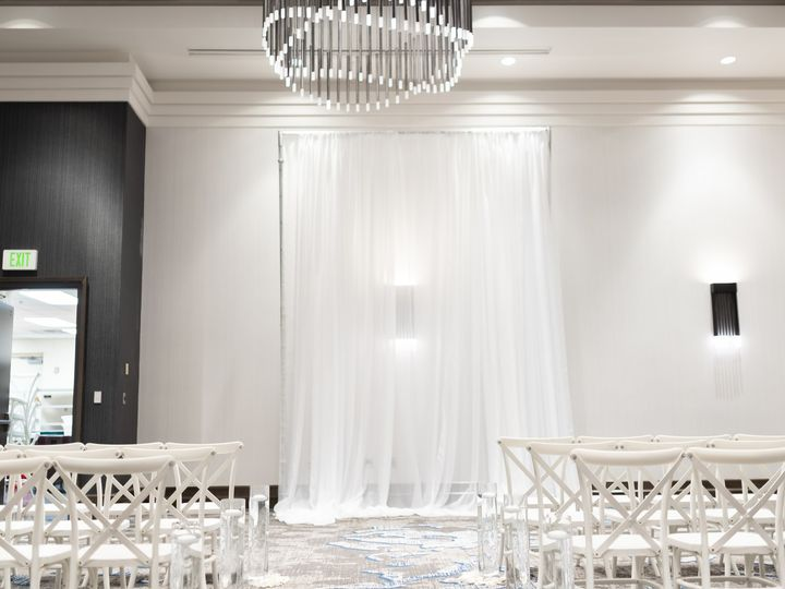 Tmx Ceremony 51 29160 158048826111297 Cary, NC wedding venue
