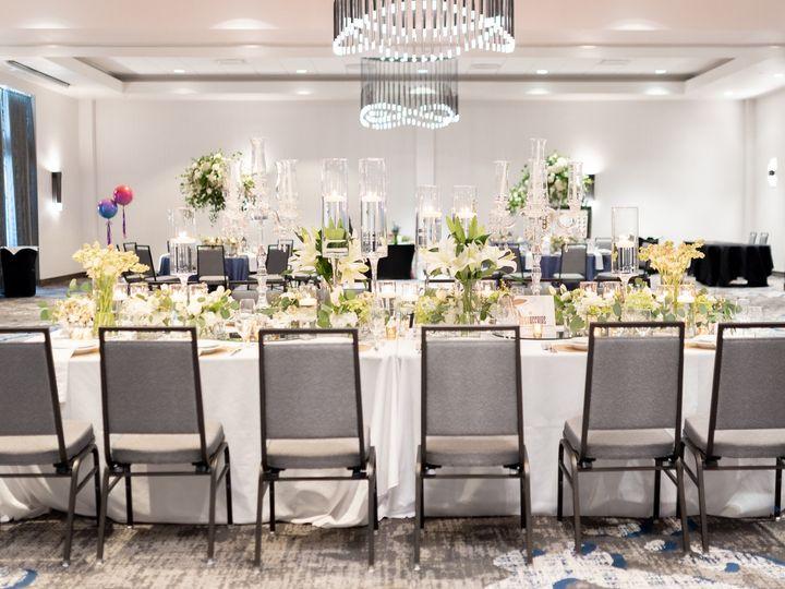 Tmx Family Style 2 51 29160 158048826132542 Cary, NC wedding venue