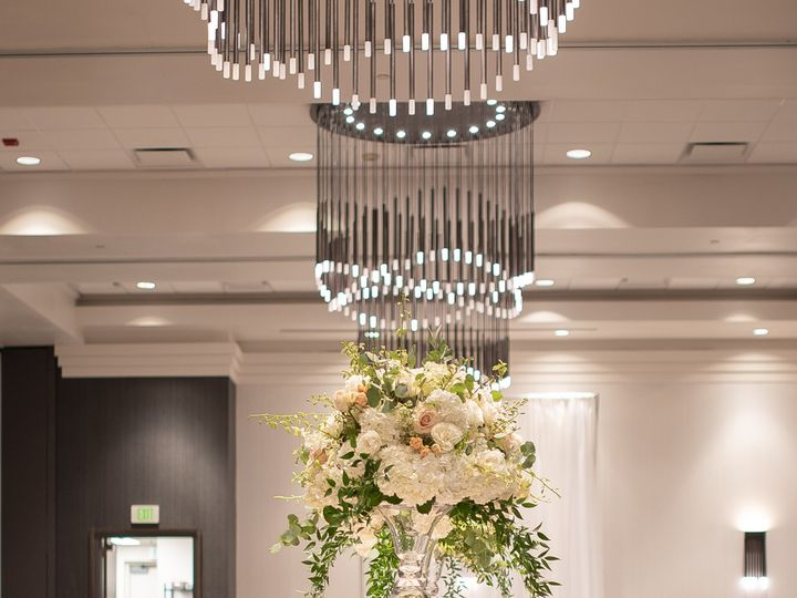 Tmx Family Style 4 51 29160 158048826262904 Cary, NC wedding venue