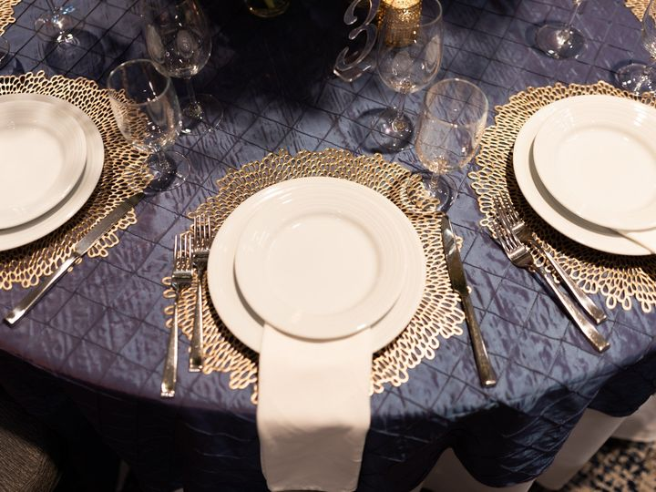 Tmx Place Setting 1 51 29160 158048826338241 Cary, NC wedding venue