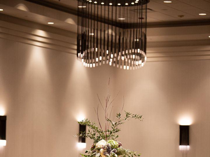 Tmx Sp2 0540 51 29160 157902465867518 Cary, NC wedding venue