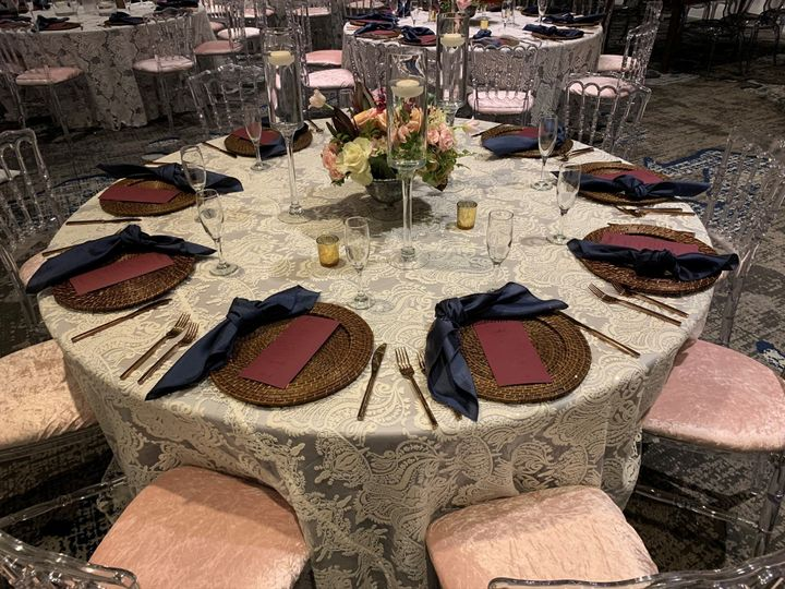 Tmx Wedding 2 51 29160 157419684433998 Cary, NC wedding venue