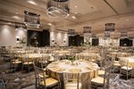 Embassy Suites Raleigh-Durham/Research Triangle image