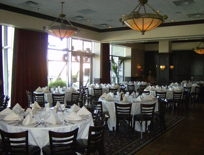 Maggiano's - Las Vegas, Italian business in Las Vegas. See up-to-date pricelists and view recent announcements for this ustubes.mlry: Italian, Restaurants.
