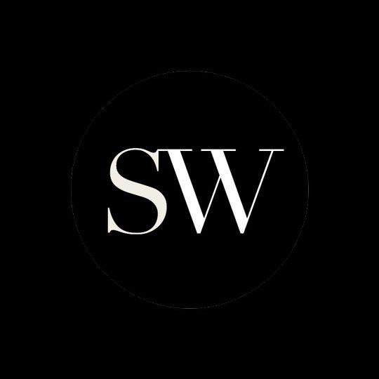 sw logo dot 51 359160 160935707798904