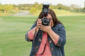 MGPhotography5