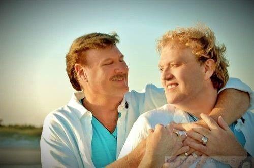 gay pics web003