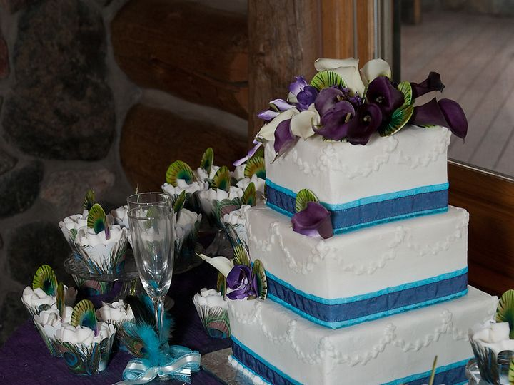 Tmx 1410307497148 201206231153 Bennett, CO wedding planner